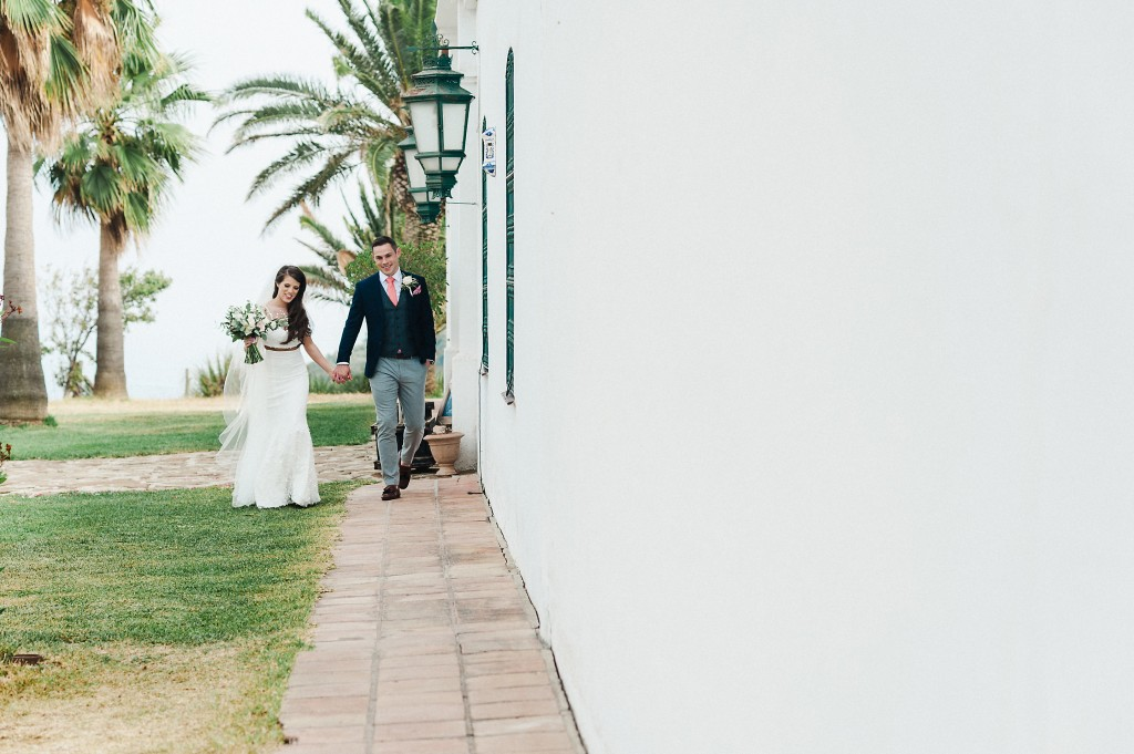 wedding-cortijo-jimenez062