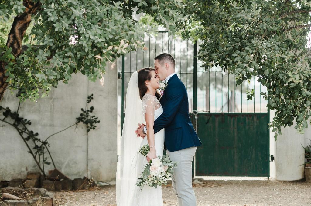 wedding-cortijo-jimenez063