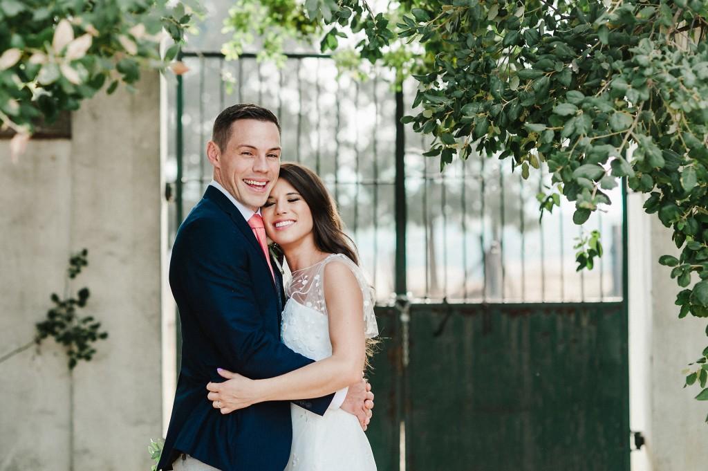wedding-cortijo-jimenez064
