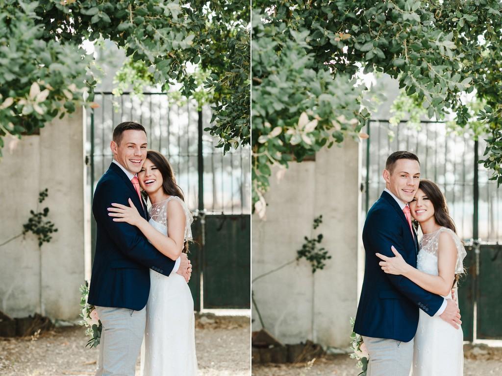 wedding-cortijo-jimenez065