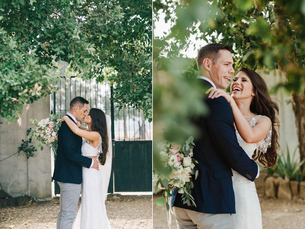 wedding-cortijo-jimenez066