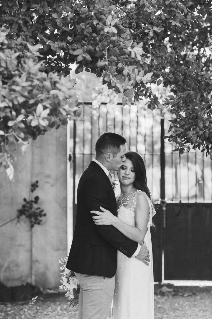 wedding-cortijo-jimenez067
