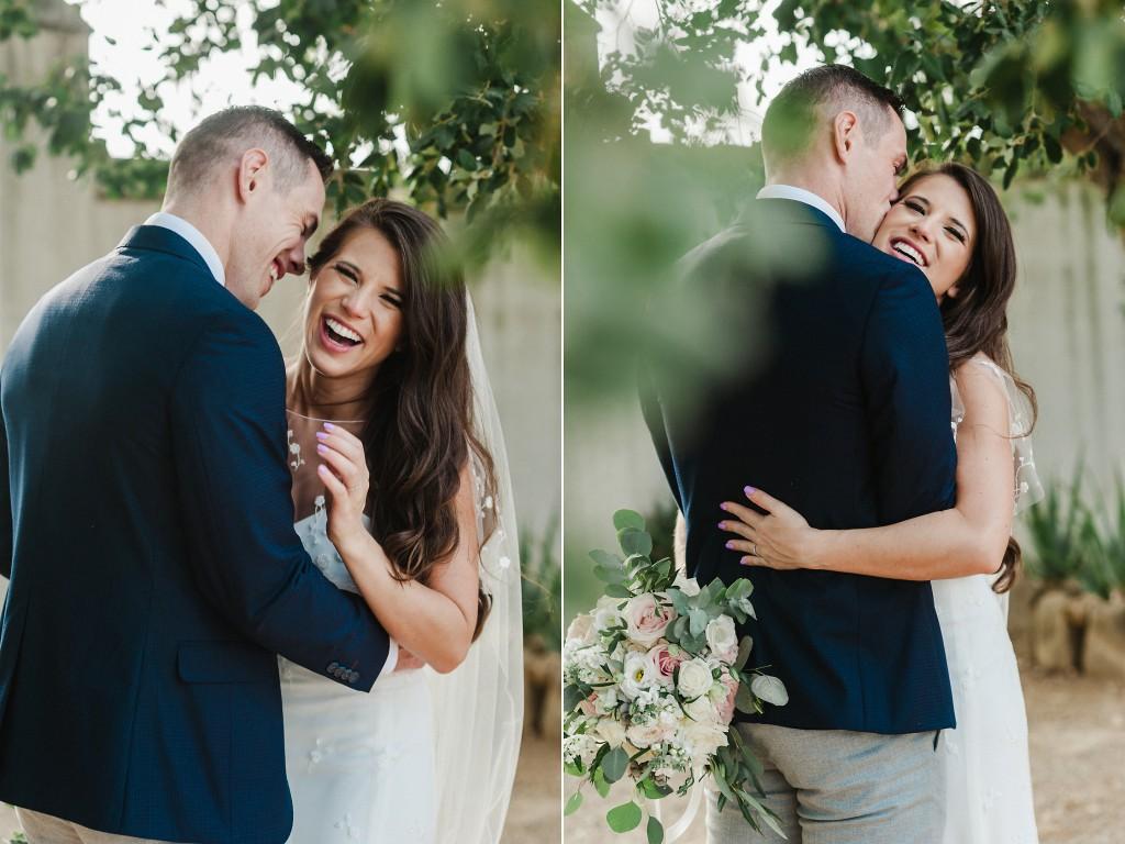 wedding-cortijo-jimenez068