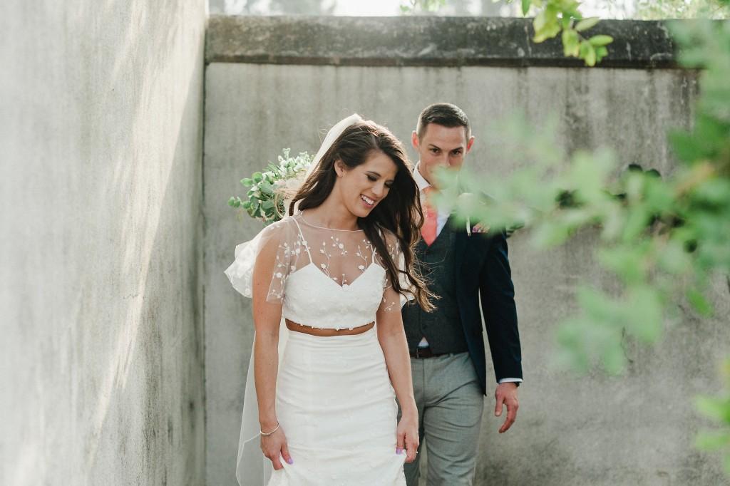 wedding-cortijo-jimenez069