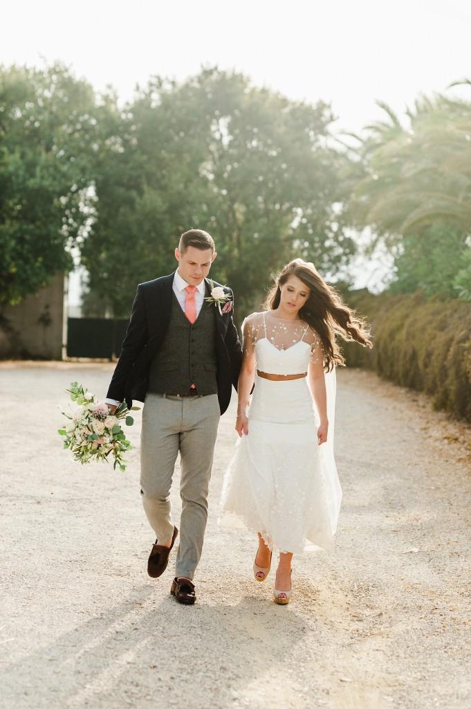 wedding-cortijo-jimenez070