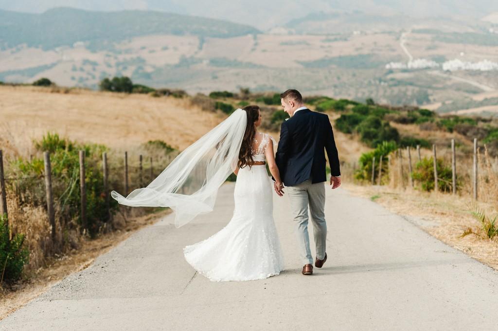 wedding-cortijo-jimenez072