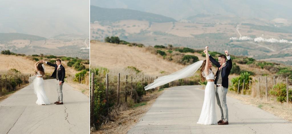 wedding-cortijo-jimenez073