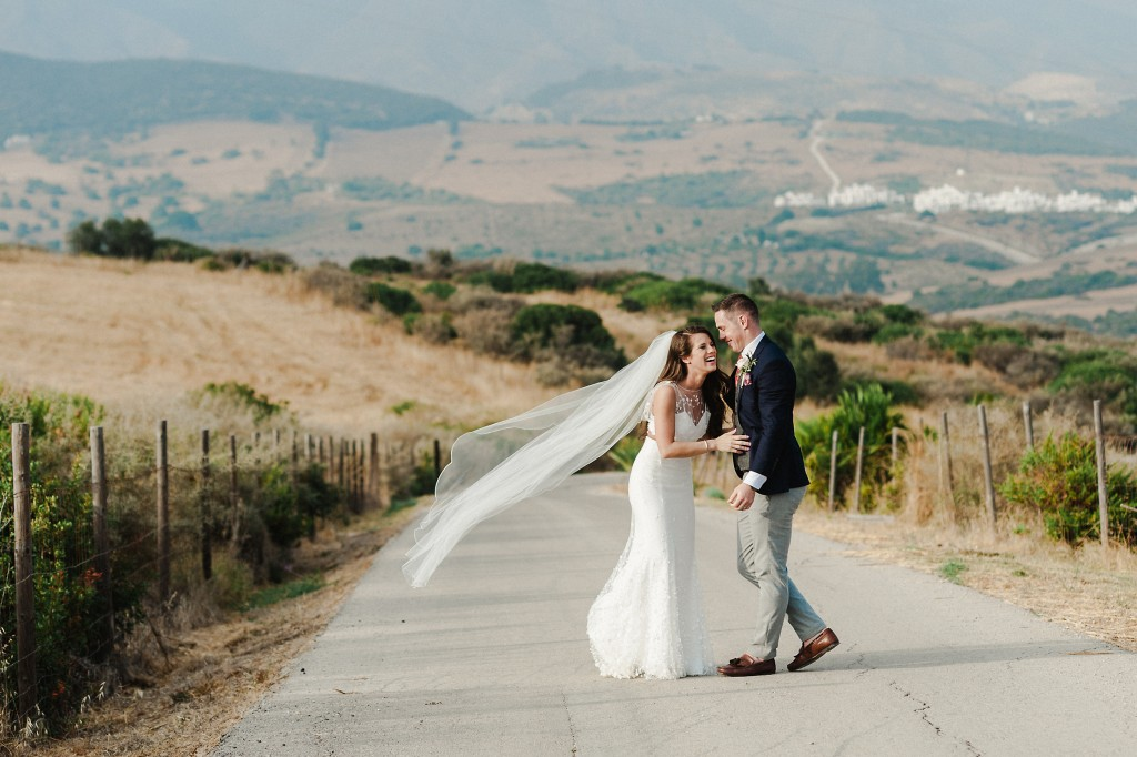 wedding-cortijo-jimenez074