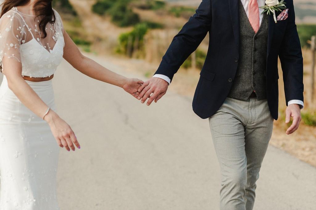 wedding-cortijo-jimenez075
