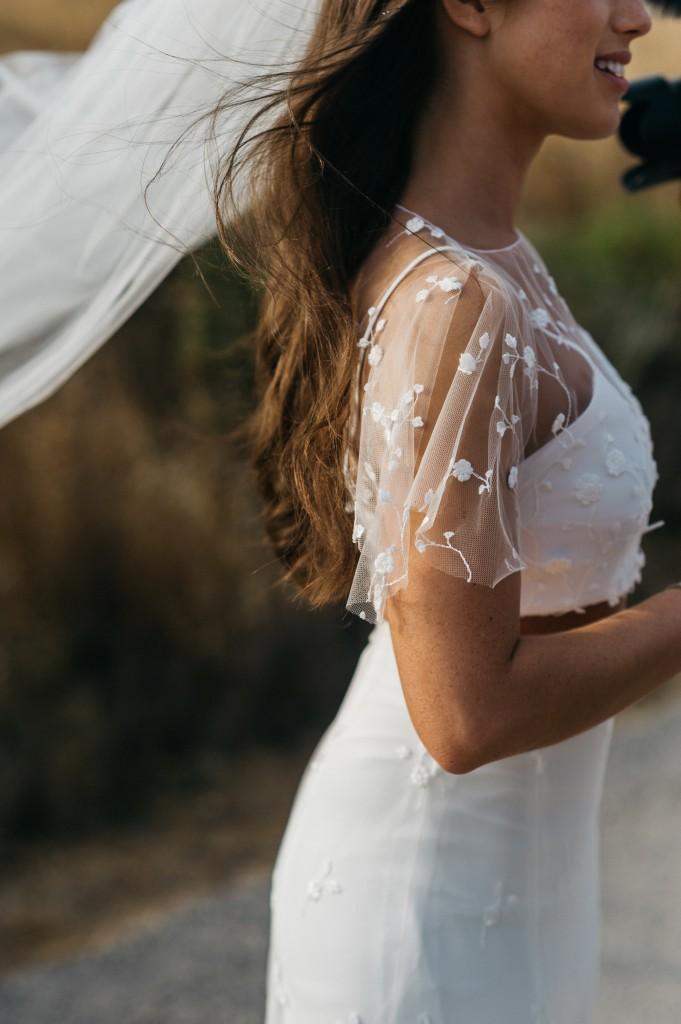 wedding-cortijo-jimenez076