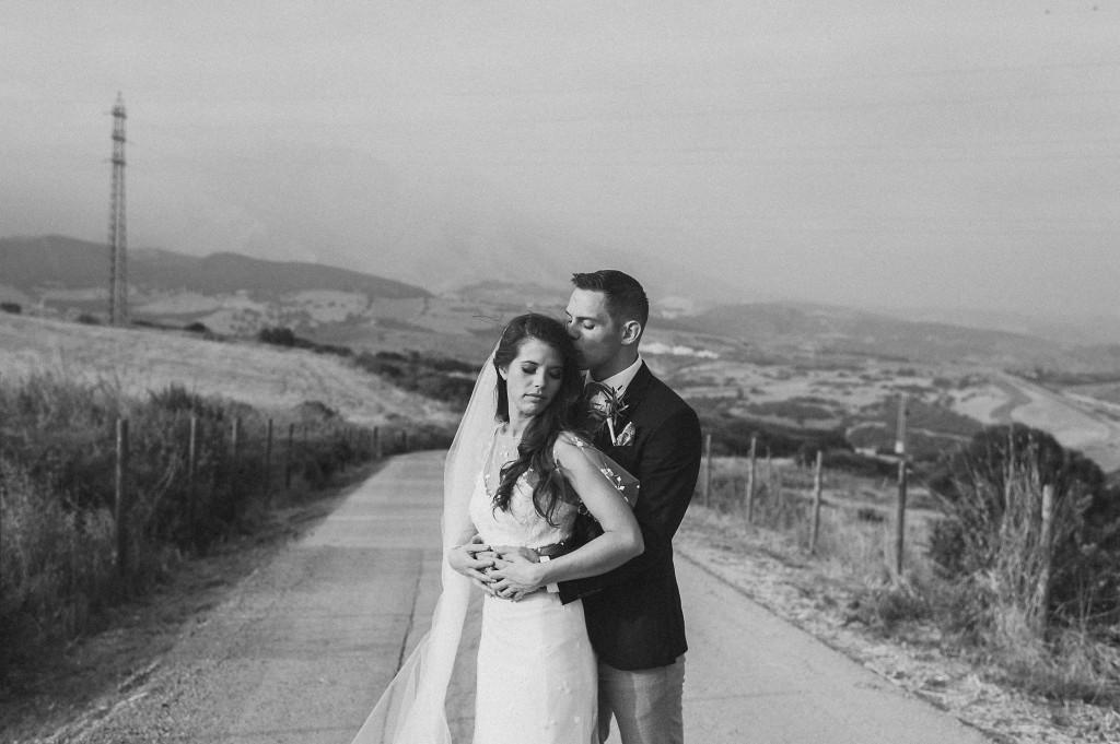 wedding-cortijo-jimenez077