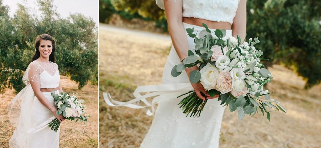 wedding-cortijo-jimenez078