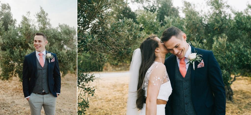 wedding-cortijo-jimenez079