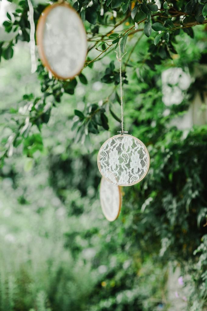wedding-cortijo-jimenez080