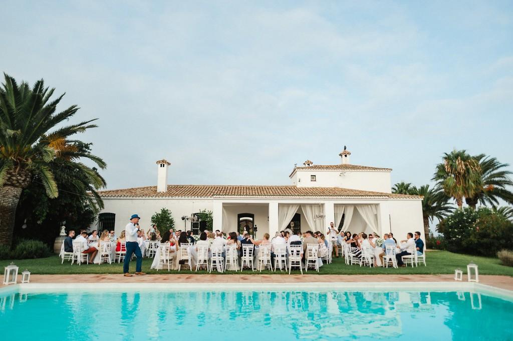 wedding-cortijo-jimenez081