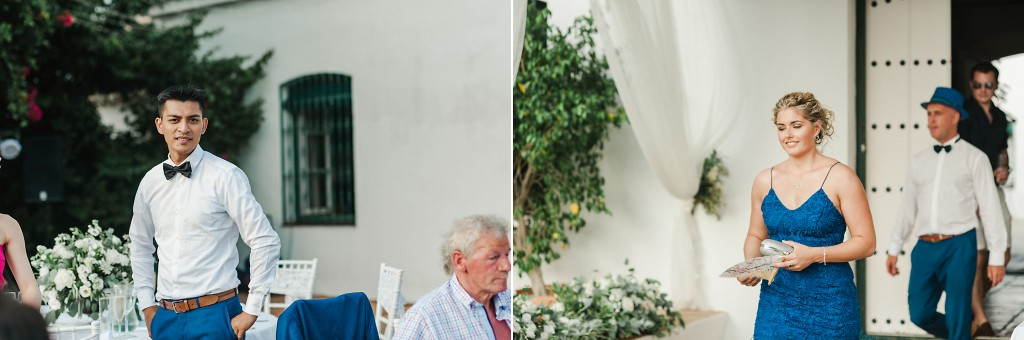 wedding-cortijo-jimenez082
