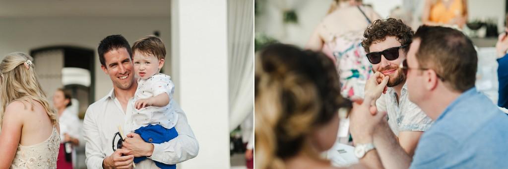 wedding-cortijo-jimenez083