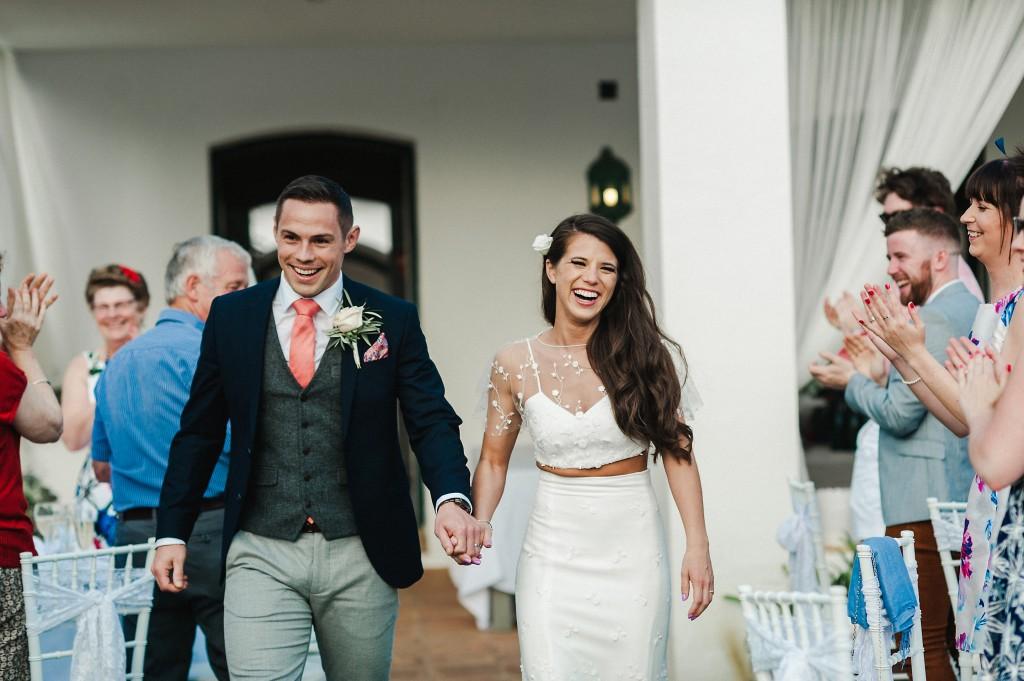 wedding-cortijo-jimenez084