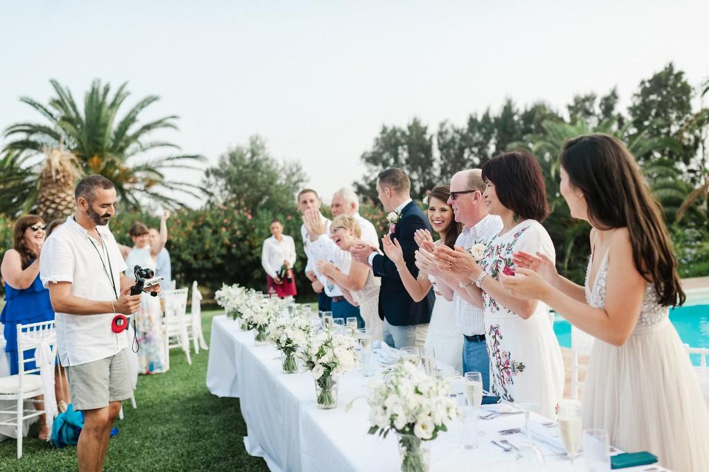 wedding-cortijo-jimenez085