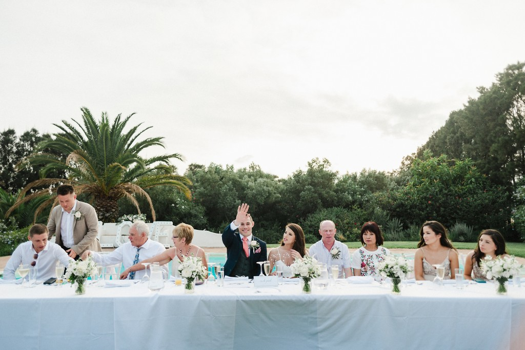 wedding-cortijo-jimenez086