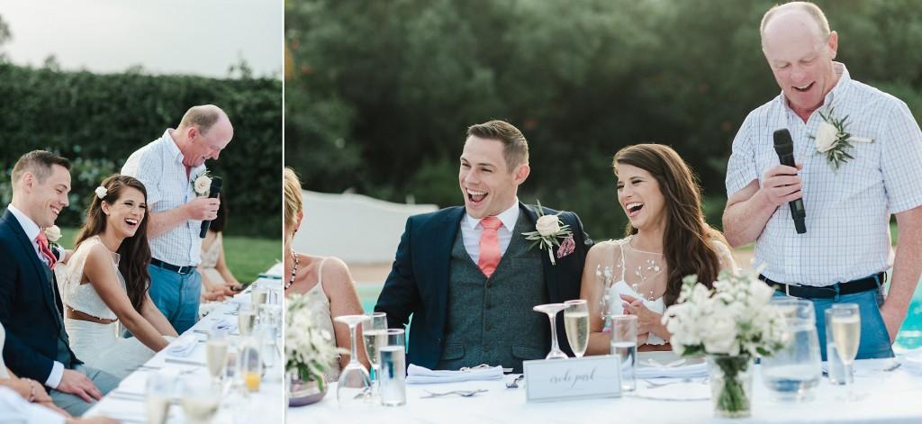 wedding-cortijo-jimenez087