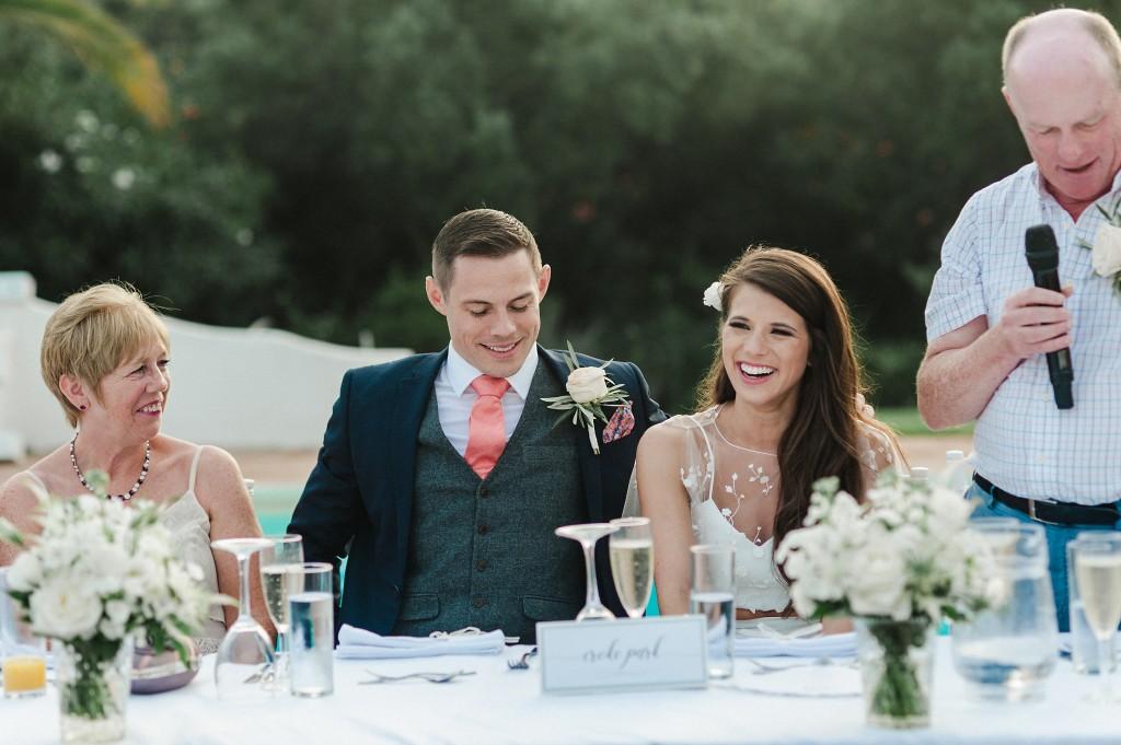 wedding-cortijo-jimenez088