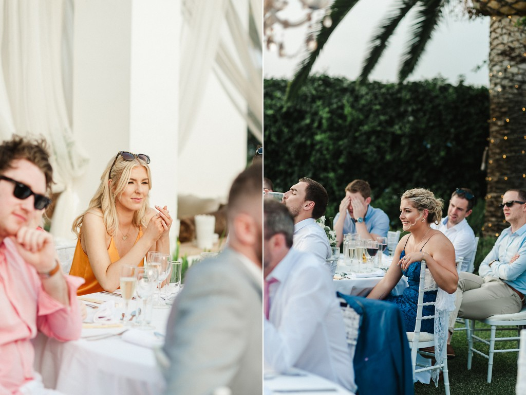 wedding-cortijo-jimenez089