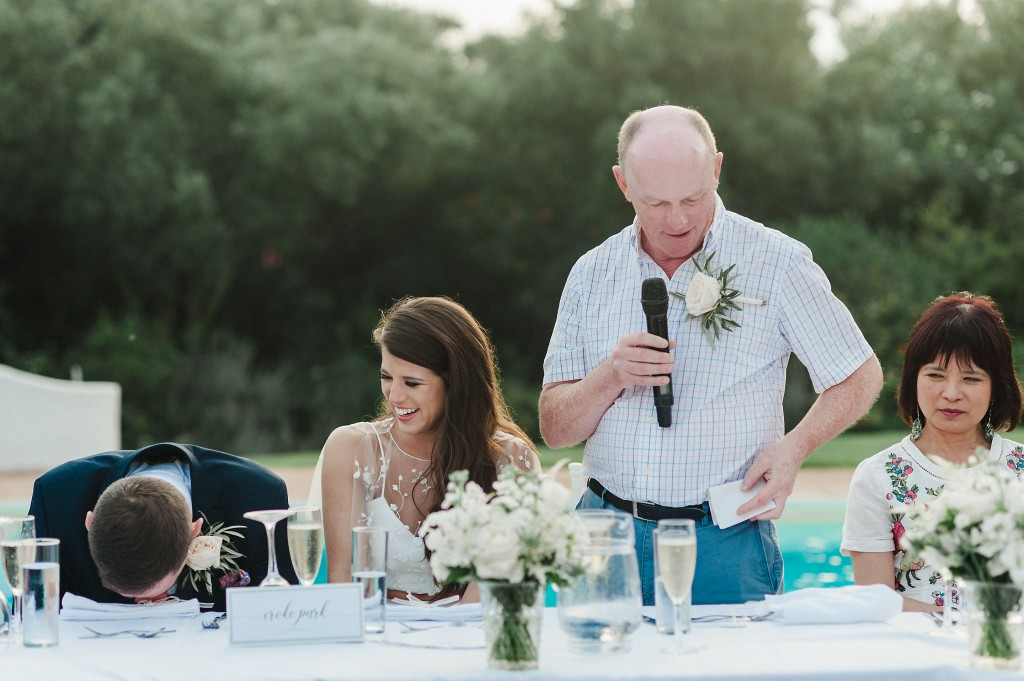 wedding-cortijo-jimenez091