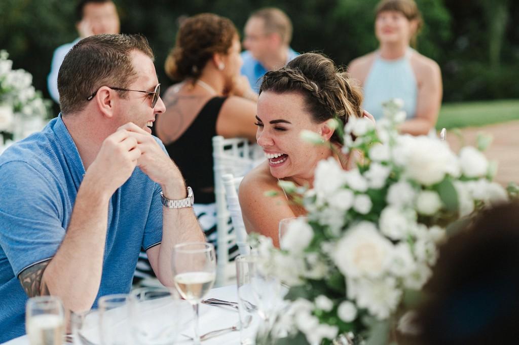 wedding-cortijo-jimenez092