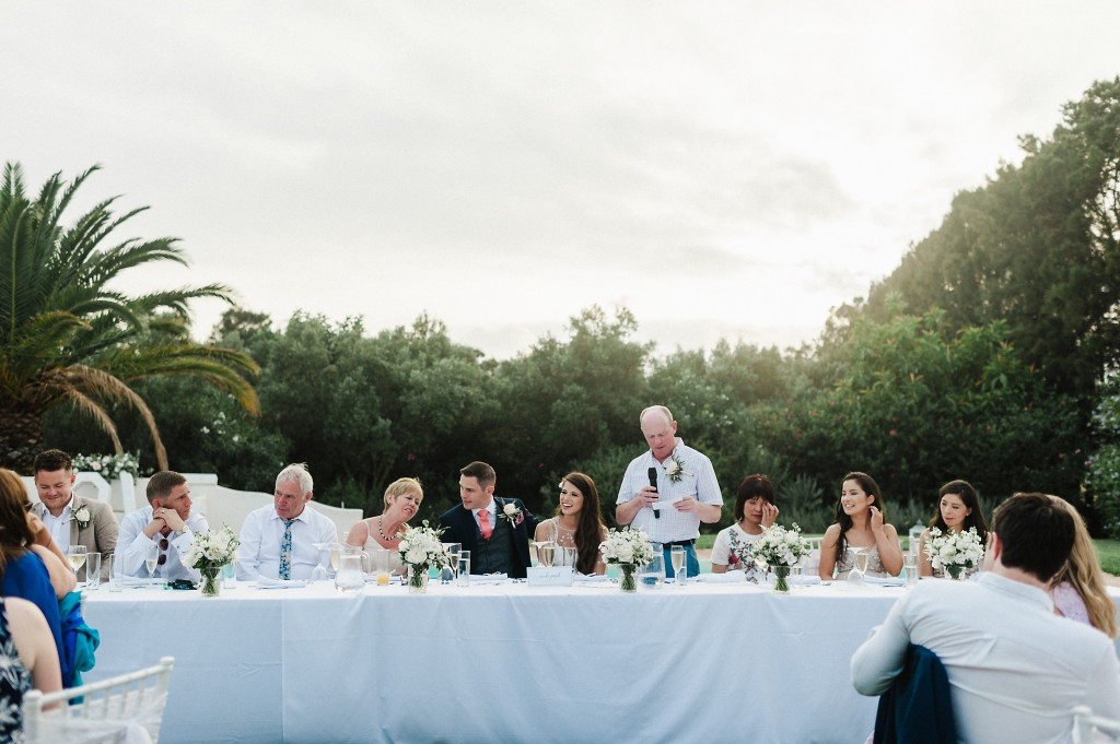 wedding-cortijo-jimenez093