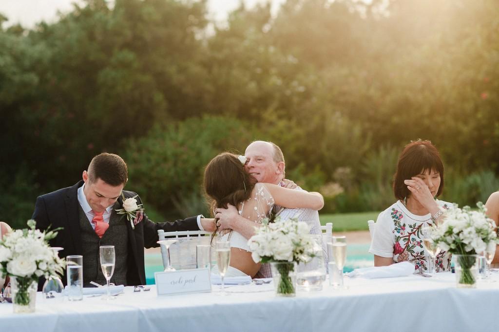 wedding-cortijo-jimenez094