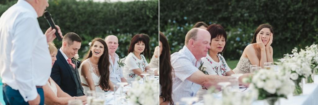 wedding-cortijo-jimenez095