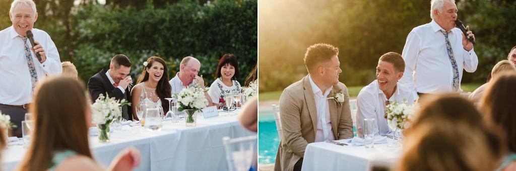 wedding-cortijo-jimenez096