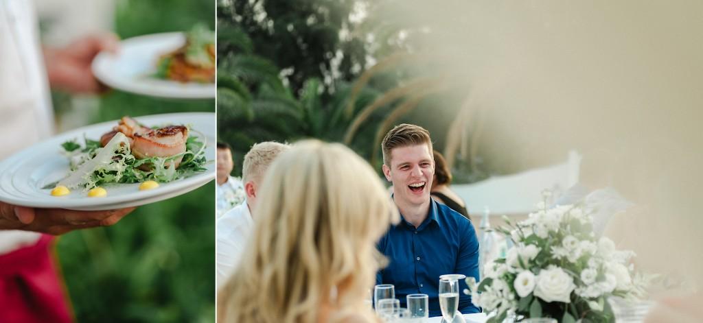 wedding-cortijo-jimenez098