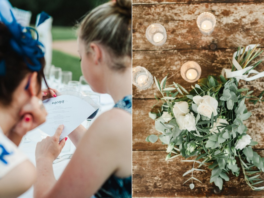 wedding-cortijo-jimenez099