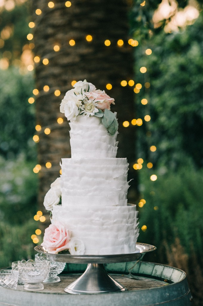 wedding-cortijo-jimenez100