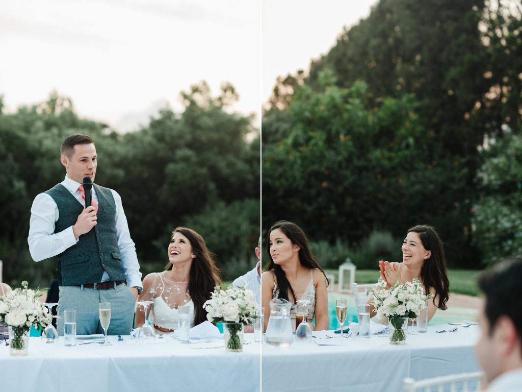wedding-cortijo-jimenez101