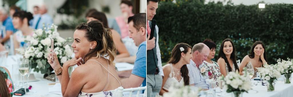 wedding-cortijo-jimenez102