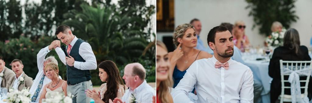wedding-cortijo-jimenez103