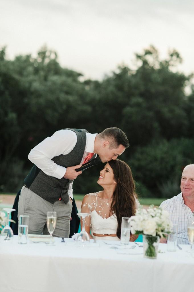 wedding-cortijo-jimenez104