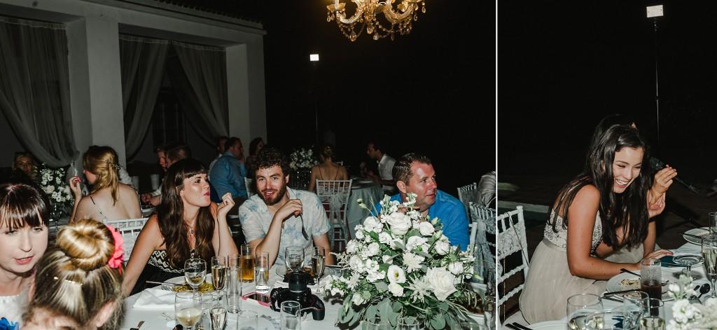 wedding-cortijo-jimenez108