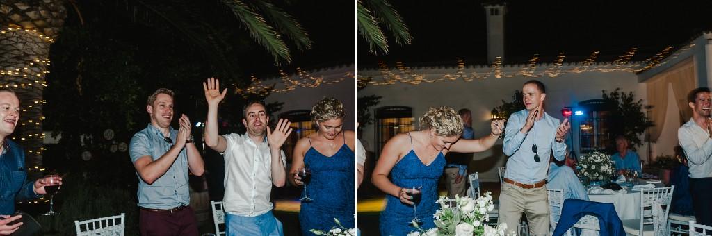 wedding-cortijo-jimenez110