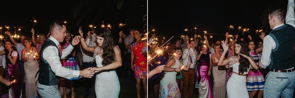 wedding-cortijo-jimenez112