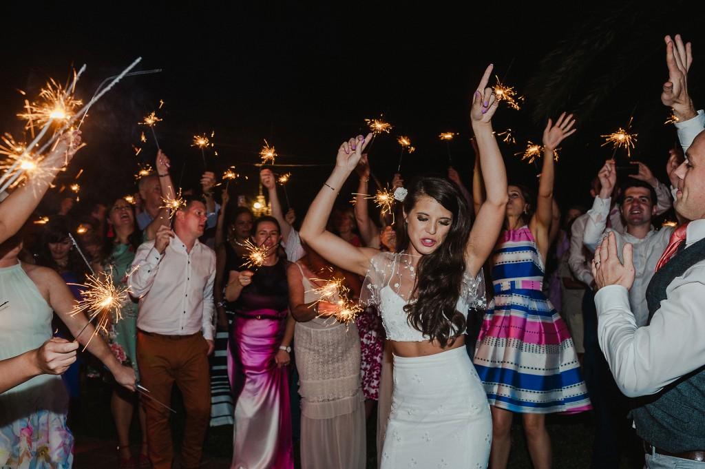 wedding-cortijo-jimenez113