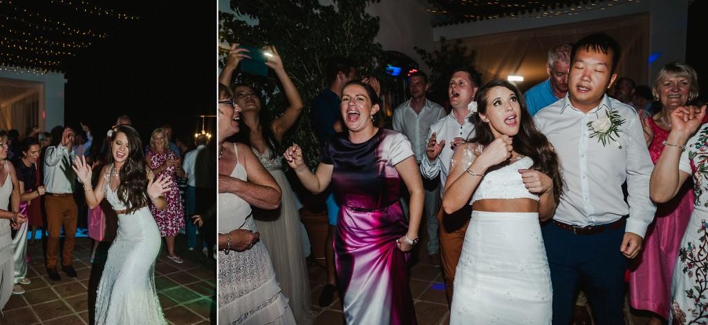 wedding-cortijo-jimenez114