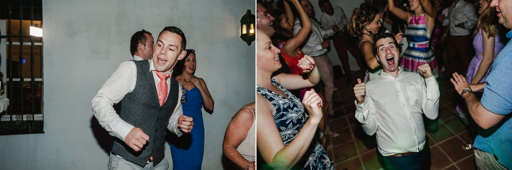 wedding-cortijo-jimenez115