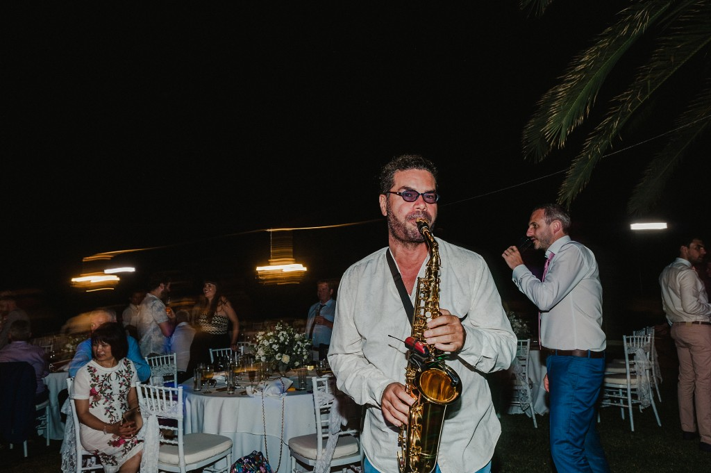 wedding-cortijo-jimenez116