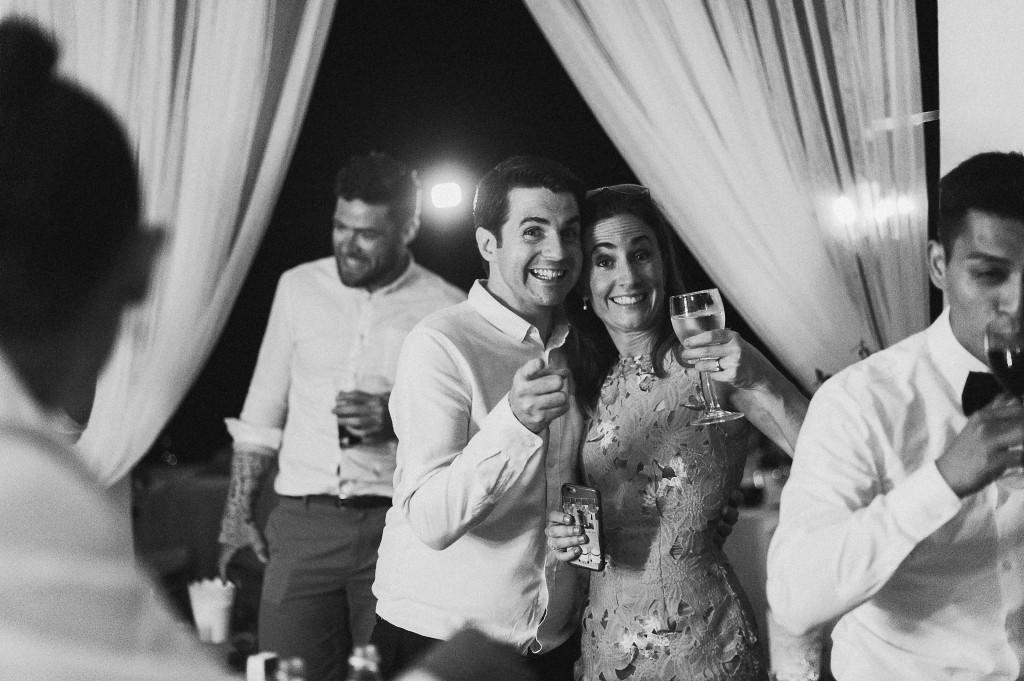 wedding-cortijo-jimenez117