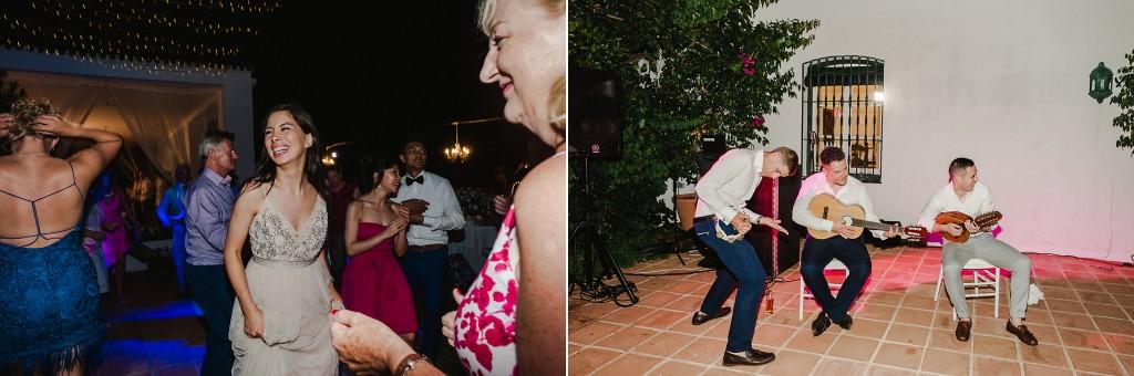wedding-cortijo-jimenez118