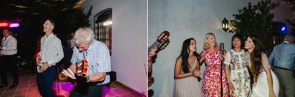 wedding-cortijo-jimenez120